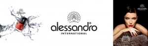 alessandro-vernis-a-ongles