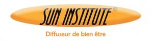 logo-sun-institute